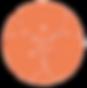 Tajima Logo Brighter.png