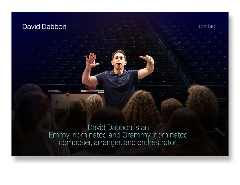 Dabbon SS.jpg