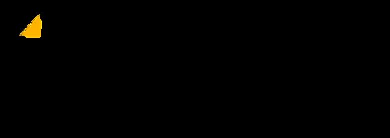 SC-Logo-Yellow-Web