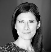 Lena Kaminsky