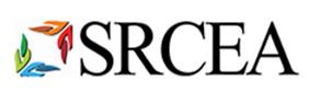 SRCEA Logo.png