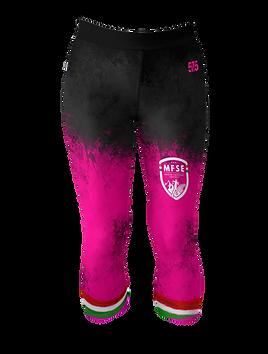 3_4 leggings_.png