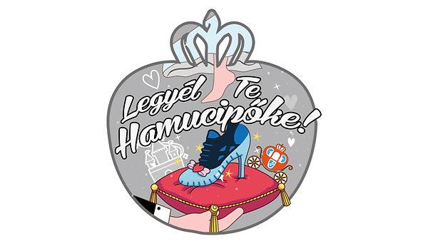 hamucover.jpg