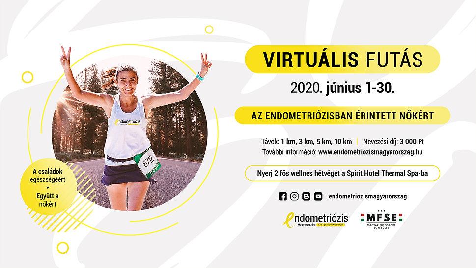 20200522_-_FB_Event_-_Virtuális_futóve