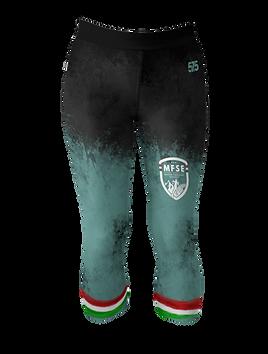 3_4 leggings_zold-1.png