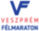 vf_1.jpg