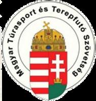 logo_mstsz1.png