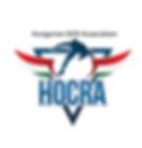 HOCRA-Logo.png