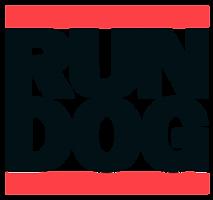 logo_rundog-2.png