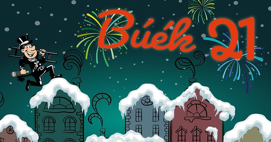BUEK cover-01.jpg
