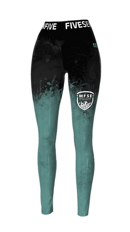 leggings_also.png