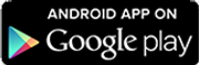 android-market-badge.png