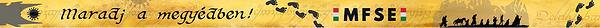 Screenshot 2020-05-06 14.13.03.png