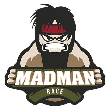 madman_logo_race_szines.png