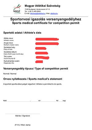 sportorvosi.png