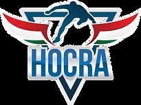 HOCRA_logo.png