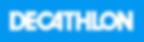 1200px-Decathlon_Logo.png