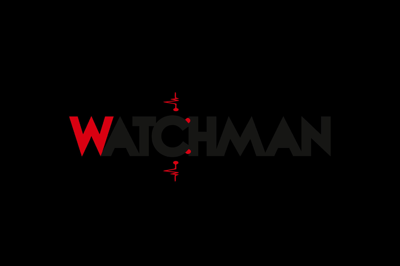 watchman03