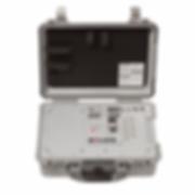 Bibtag-decoder-300x300.png