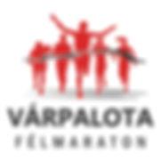 Varpalota_Felmaraton_Logo-e1508960156276