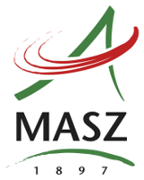 masz-logo.png