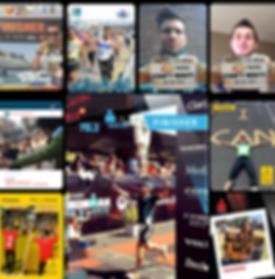 selfie20.png