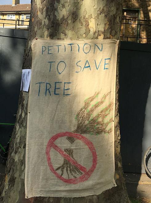 Sign on tree 5.jpg