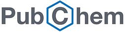 PubChem_logo.png