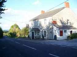 The Rose and Portcullis pub