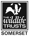 somersewildtrust.jpg