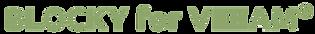 Blocky Logo transparent.png