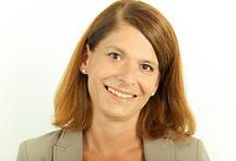 Britta Schnabel.png