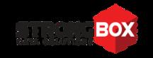 SBDS-logo-Final-o9izjpdttndpcxly1x6e8bni