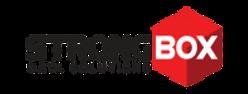 SBDS-logo-Final.png