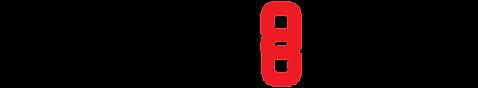 SLK_logo_Light-Background_2020.png