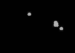 Nailed&Utopia-logo-2017 BLACK.png