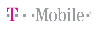 t-mobile-logo-png-transparent.png
