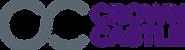 Crown_Castle_Logo_1280px.png