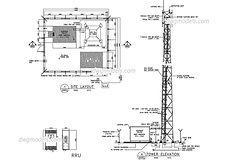 1480250348_telecommunication_tower.jpg