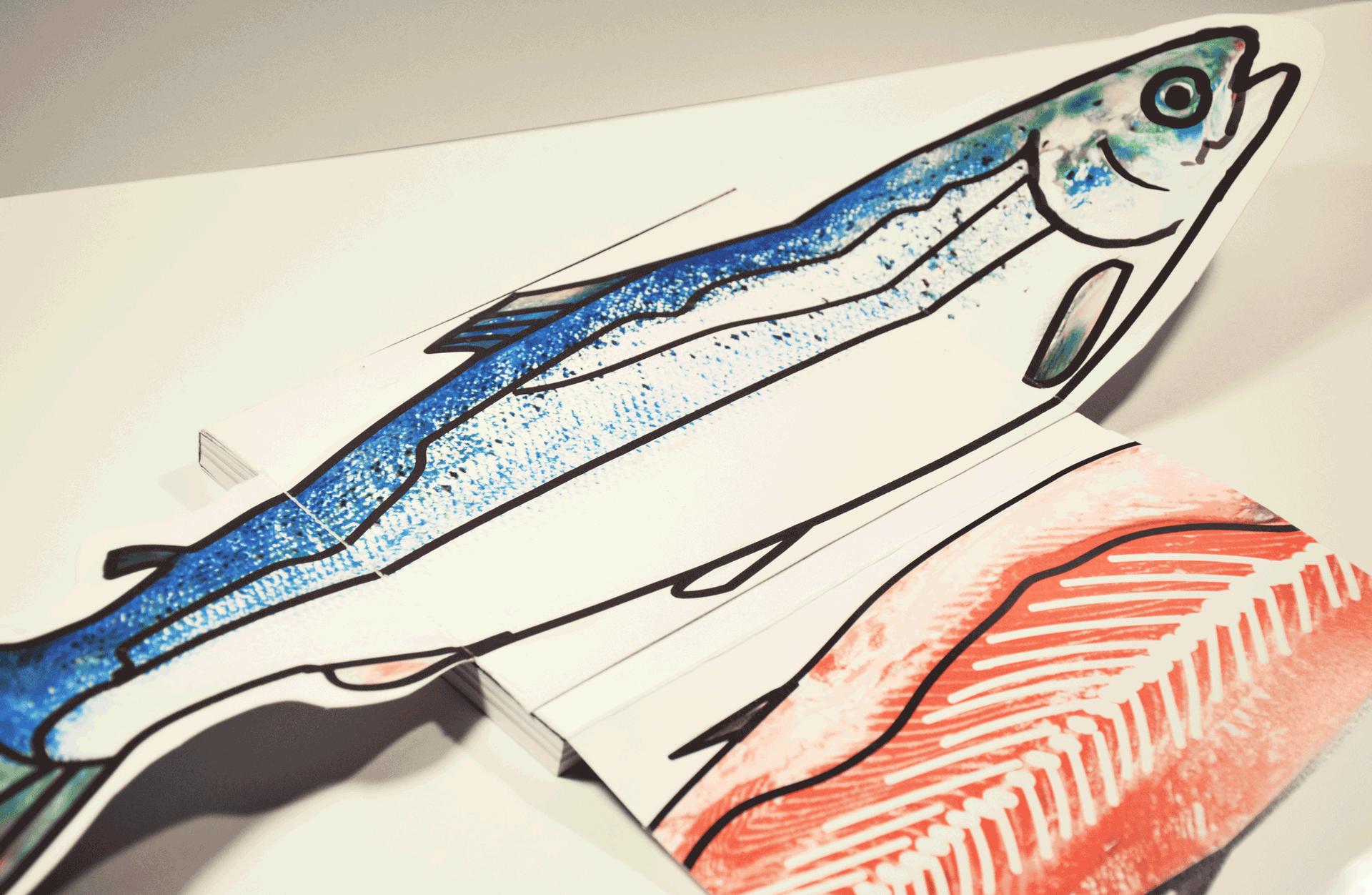 Salmon-final-angle1.png