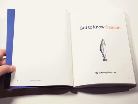 Salmon_final-flipbook_edited1.png