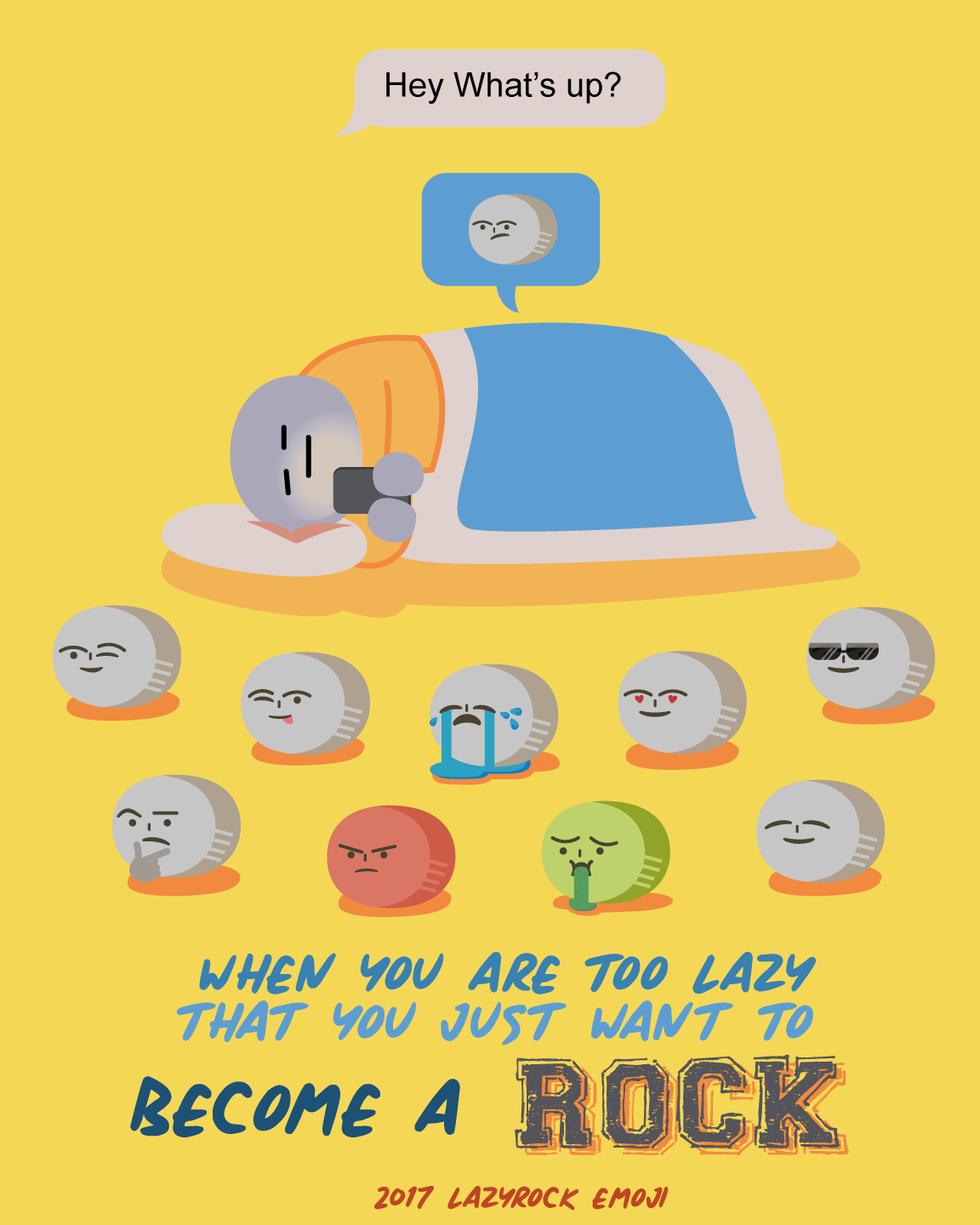 SukyungLee-emojiposter-12-03-17.png
