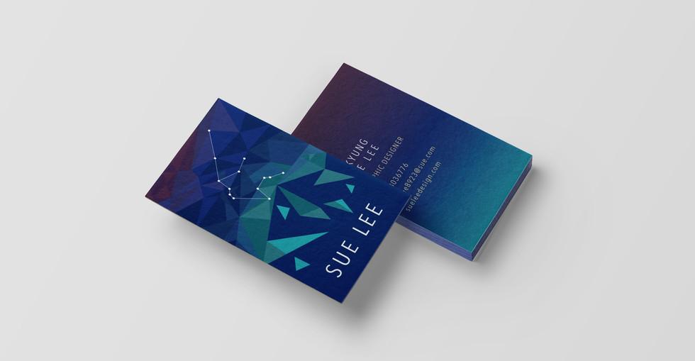Business-Card-Mockup_edited.jpg