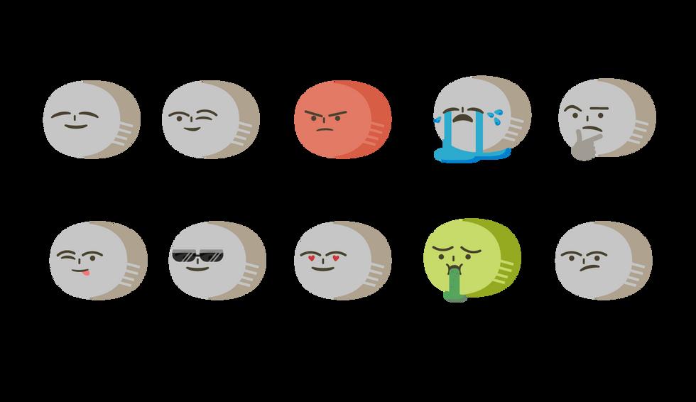 SukyungLee-emojicollection-12-03-17.png