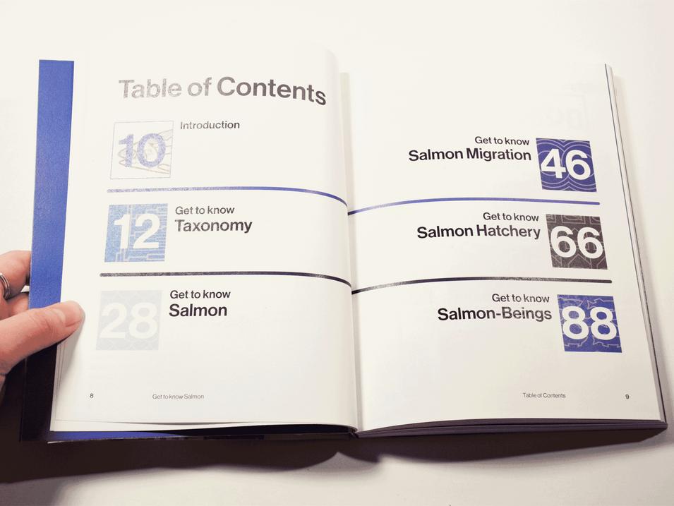 Salmon_final-flipbook_edited2.png