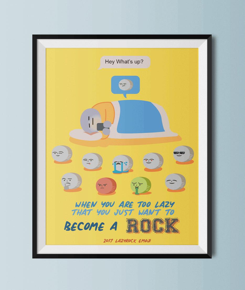 Emojiposter-mockup.png