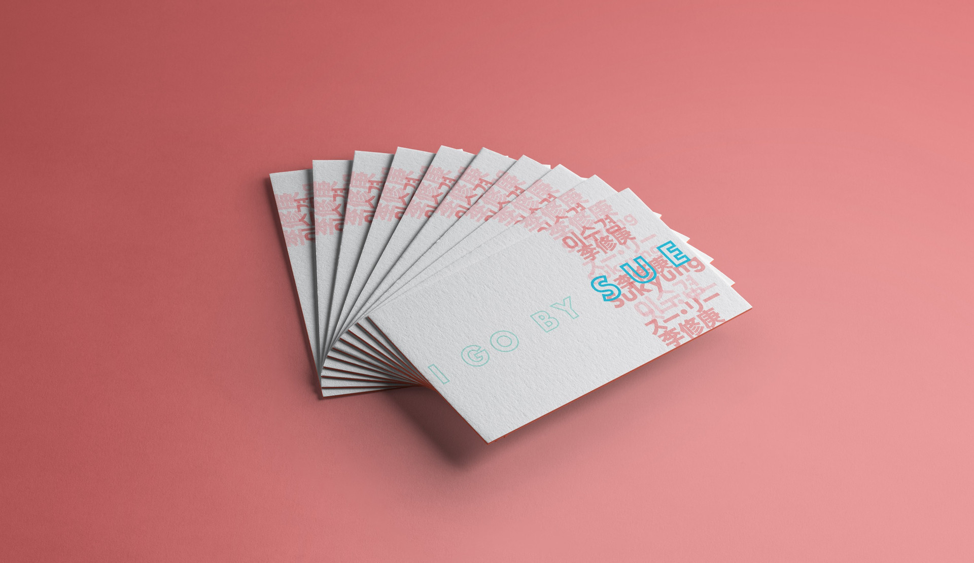 Business-Card-Brand-Mockup-vol4_edited.j