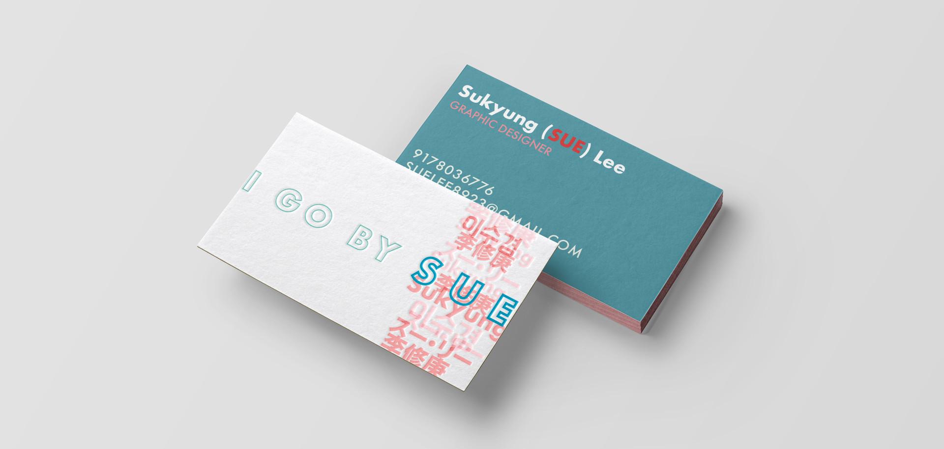 Business-Card-Mokckup.jpg