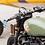 Thumbnail: Triumph - Military Green