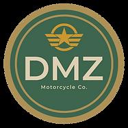 DMZ logo-tan-2.png